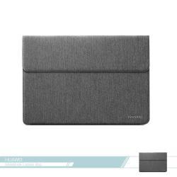 HUAWEI 華為 內膽包/筆電包/內袋 適用11-13吋筆記型電腦及MateBook E / X (原廠包裝)