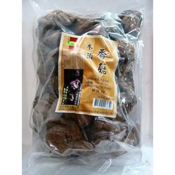品名:木頭香菇 內容:埔里木頭香菇 重量:170公克±3% 有效期限:1年 保存方式:需密封存放乾燥陰涼處。 產地:台灣 營養標示 每20公克 本品約含8份 每份 每100公克 熱量 23.8大卡 1