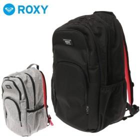 ROXY ロキシー レディース バックパック RBG192300 GO OUT リュック デイバック