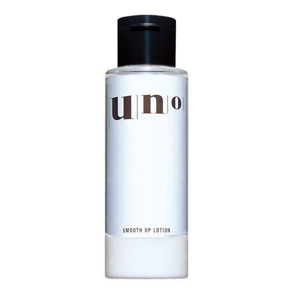 UNO 收斂潤膚水180ml