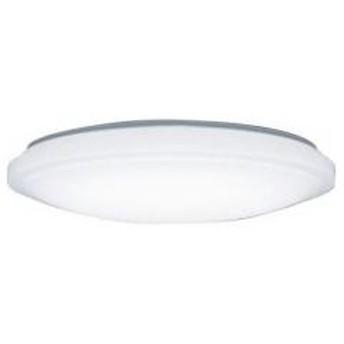 東芝 LEDH80480-LC [洋風LEDシーリングライト (~6畳/調色・調光) リモコン付き サークルタイプ] 新生活