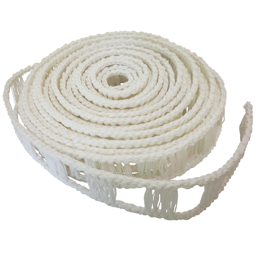 MIT抗UV防風曬衣繩 可調整長度 台灣製造耐用