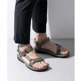 【アーバンリサーチ/URBAN RESEARCH】 UR Teva HURRICANE XLT2