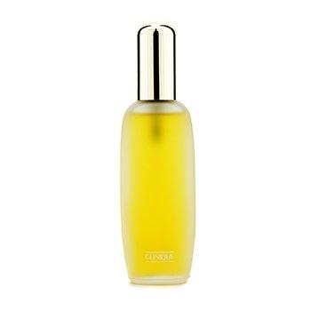 Clinique 倩碧 Aromatics Elixir Parfum Spray 香水 25ml/0.8oz - 香水
