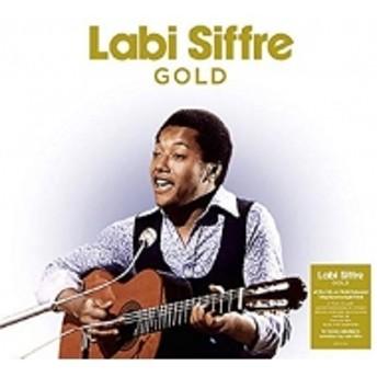 Labi Siffre/Gold