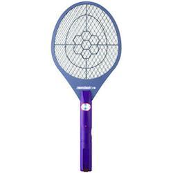 日象  特展威力充電式捕蚊拍 電蚊拍 ZOM-3100