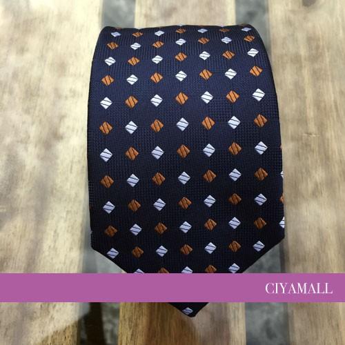 自動窄版領帶7公分寬 48公分長