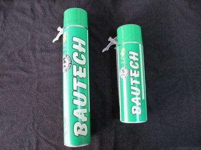 (不賣仿冒品!!) 德國海馬牌發泡劑(填縫劑) 750ml 適用防水防漏、黏著、修補 (2箱24罐)