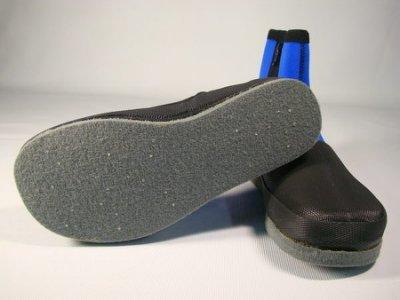 小蝦米批發、零售休閒賣場&台灣製造寬鞋頭式.+68支釘底&
