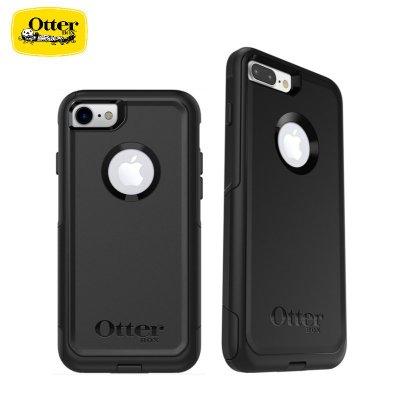 Otterbox Commuter Series通勤者系列 iPhone 7/8 plus 保固一年送鋼化玻璃【公司貨】