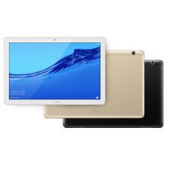 HUAWEI MediaPad T5 10.1吋八核心平板電腦 3G/32G