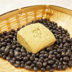 【花草巫婆】黑豆米鳳梨酥 9入