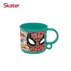 任-Skater吊掛式漱口杯-蜘蛛人