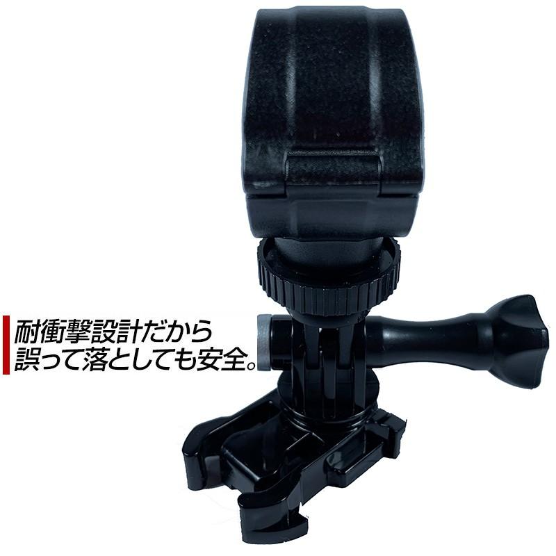 mio MiVue Plus M555 M655 M500 96650 m1 m2 m4獵豹聯詠安全帽支架行車記錄器車架