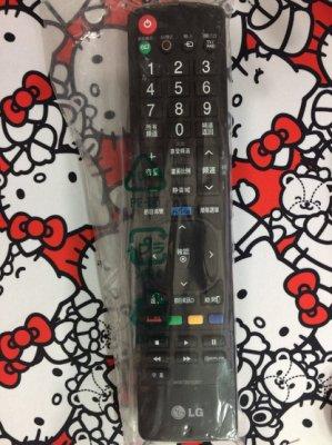 【網路GO】LG 樂金 電視遙控器 (AKB72915257) 適用LG所有機型