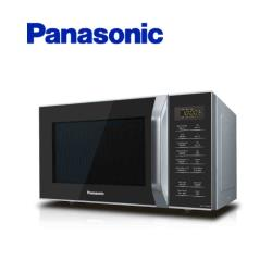Panasonic 國際牌 25L微電腦微波爐 NN-ST34H-庫