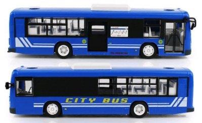遙控車 遙控公車 遙控遊覽車遙控交通工具 遙控校車