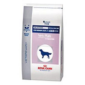 ロイヤルカナン 犬用 療法食 スキンケアプラスジュニア 3kg 1袋