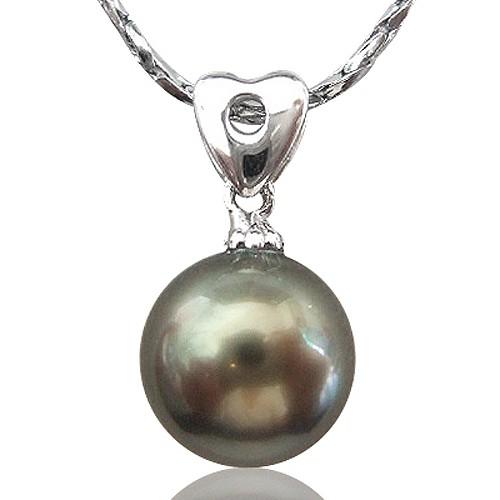 珠寶名稱: 頂級天然南洋珠或大溪地黑珍珠項鍊◆品牌: 小樂珠寶設計 ◆設計師: 名設計師小樂 ◆市面上可見度: 小樂設計, 獨特不凡 ◆產地: 台灣 ◆大小: 珍珠約10-11mm ◆顏色: 如圖 ◆