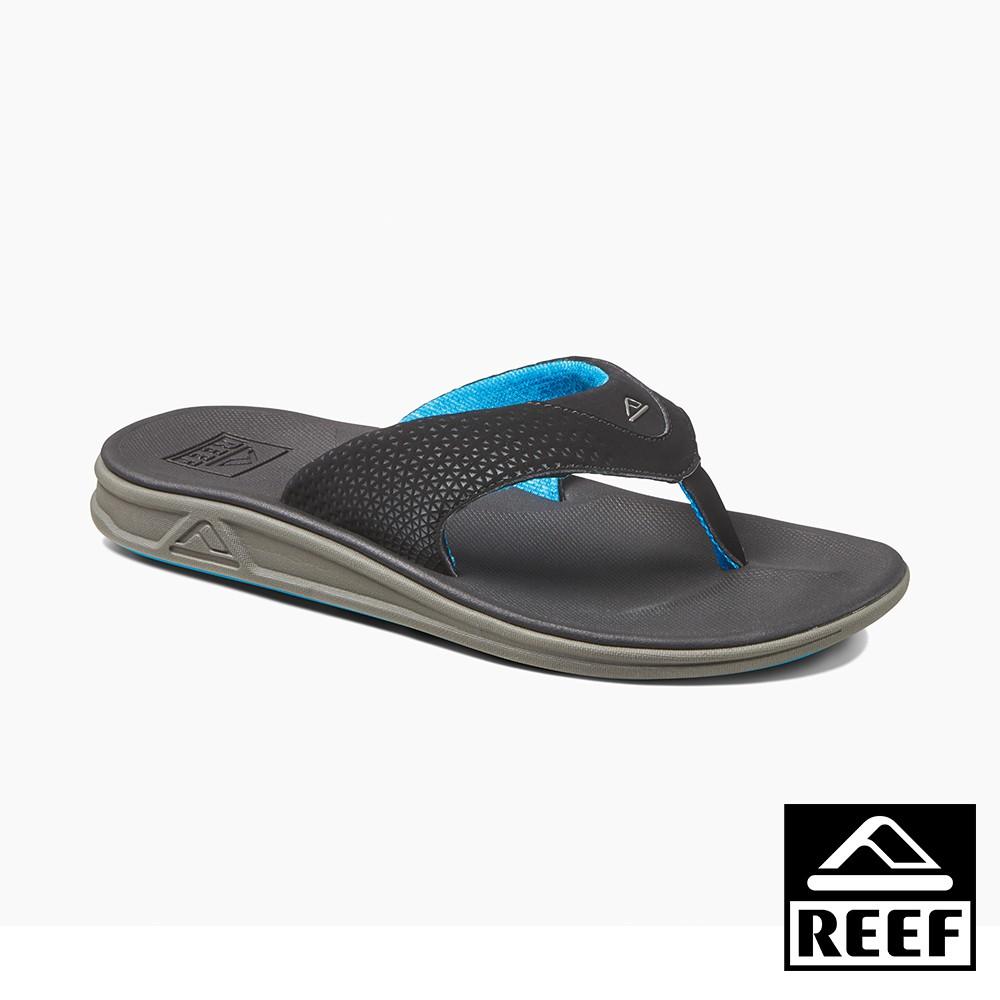1. SWELLULAR 新製鞋科技製作2. 泡棉纖維內裡,舒適不磨腳3. 人造高科技織帶及鞋床皮革4. 彈性佳之避震鞋床結構5. 橡膠外底,防滑防磨型號 : RF002295BKU⭐請依照平常運動鞋