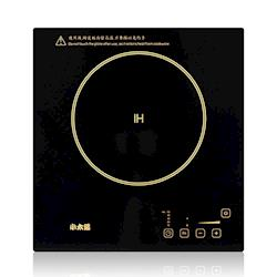 小太陽電壓220V營業用IH電磁爐 TC-30