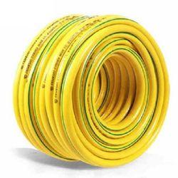 [協貿國際]5分水管內徑15MM洗車水管 膠管 軟管冬天不發硬 高壓水槍