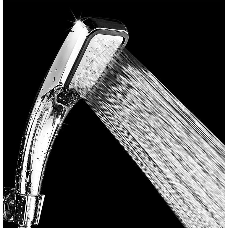 蓮蓬頭 強力加壓 洗澡 按摩水療花灑 省水 水龍頭 蓮蓬頭 花灑 強力水柱
