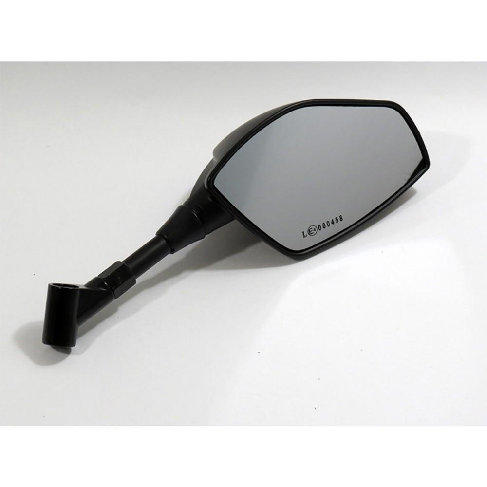 MAGAZI 部品 MG-1893 MG1893 五角鏡 後視鏡 後照鏡 - 黑