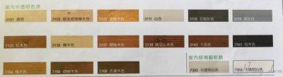 【( *^_^* ) 新盛油漆行】osmo 歐斯蒙環保木器塗料   天花板 門片 實木 貼皮 木作傢俱  室內半透明色漆