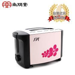 尚朋堂 電子式烤麵包機SO-925