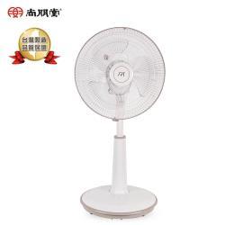 尚朋堂 14吋 35cm 3D擺頭立扇/風扇 SF-1403D