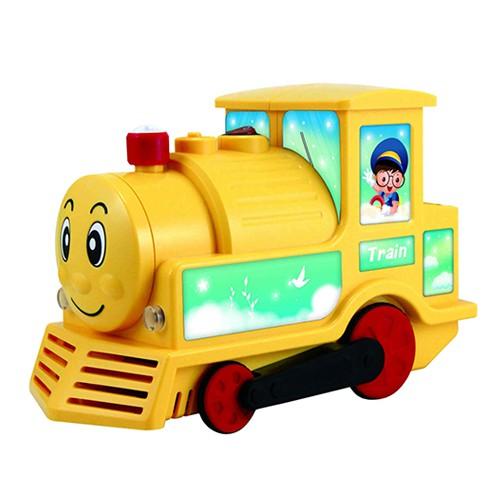 寶兒樂電動吸鼻器 小火車 三合一優惠組 吸鼻洗鼻噴霧 氧氣面罩 噴霧藥杯 吸鼻涕機 吸鼻涕器 寶兒樂小火車