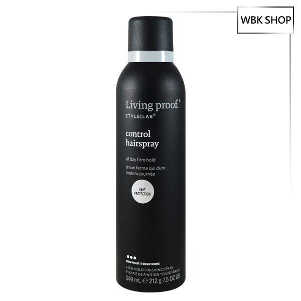 Living Proof 超輕感造型噴霧 長效型 249ml - WBK SHOP