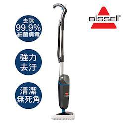 【高溫殺菌神器】美國 Bissell 必勝 直立式蒸氣拖把23V8U