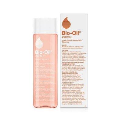 【BC小舖】南非 Bio-Oil 美膚油 護膚油 200ml 孕婦必備 一瓶多用