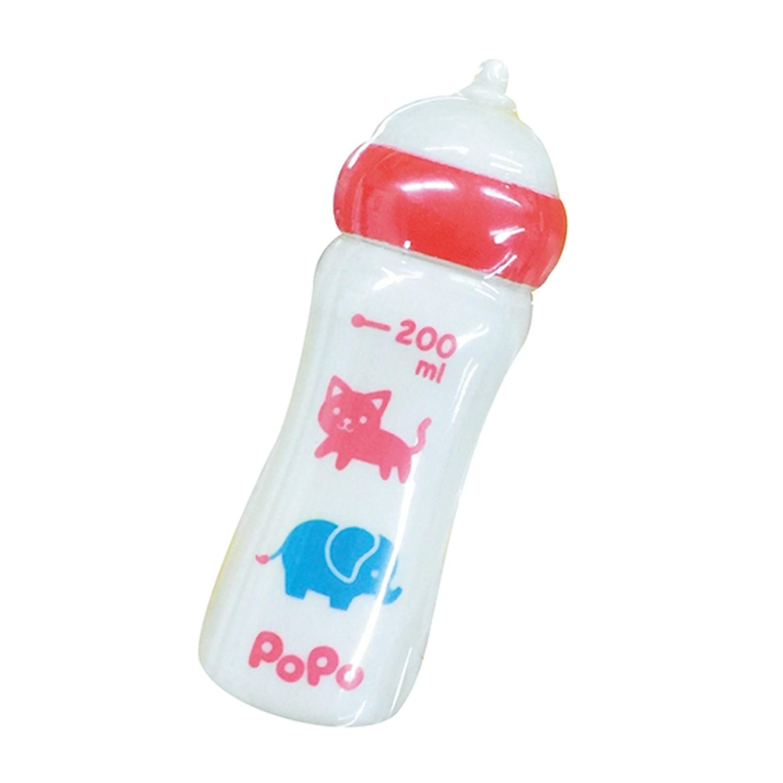 日本 POPO-CHAN - POPO-CHAN會說話的奶瓶