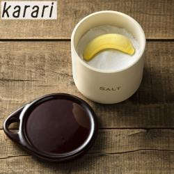 日本Karari 珪藻土防潮乾燥塊 矽藻士吸濕除溼塊(香蕉) HO1835
