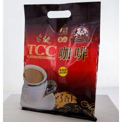 TGC 台灣華山3-1咖啡分享包5袋組合