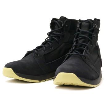 ギャレリア ホーボー ブーツ hobo hobo×Danner TACHYON 6 Lightweight Boots Danner Dry HB F2951 メンズ ブラック系3 10(28cm) 【GALLERIA】