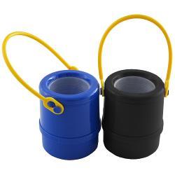 車用防水伸縮不漏水雨傘杯套超值2入(OL-517X2)