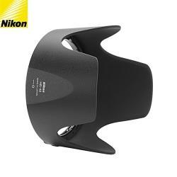 Nikon原廠HB-48遮光罩(平行輸入)