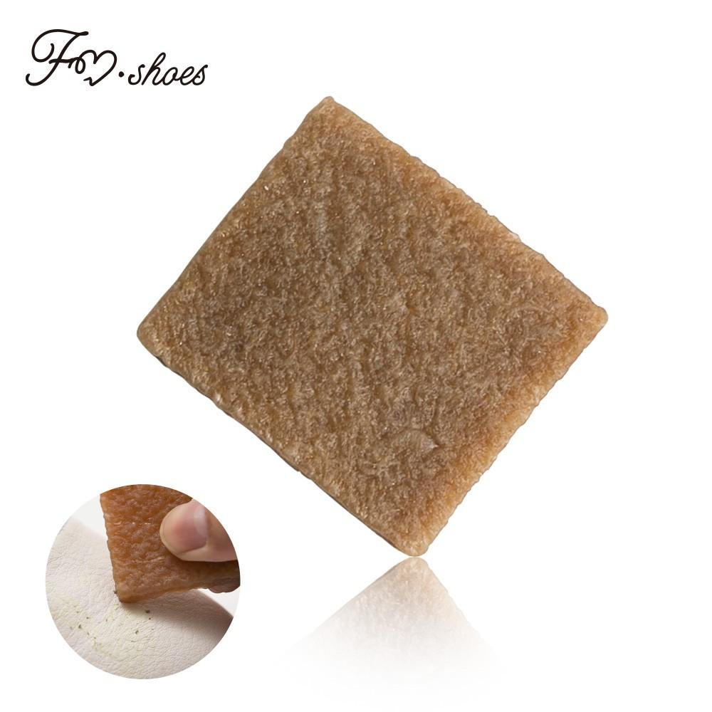 FMSHOES 麂皮/殘膠清潔橡皮擦-22140001