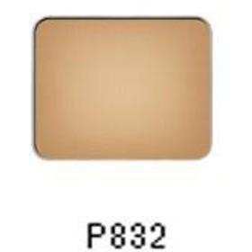 シュウウエムラ プレストアイシャドー(レフィル)<P> P832