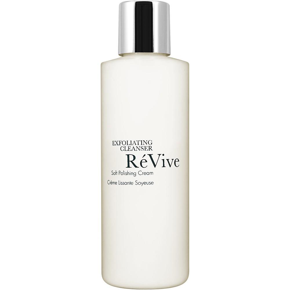 ReVive 精萃煥白淨膚乳(180ml)(新包裝)【VT薇拉寶盒】