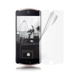 魔力 美圖手機 Meitu T8 高透光抗刮螢幕保護貼 非滿版