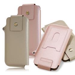 CB 璀璨愛情收納手機包 適用6吋以下 For ZenFone 4 ZE554KL / Selfie Pro ZD552KL