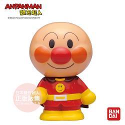 麵包超人-嗶啵發聲玩具-麵包超人 (1.5歲-)