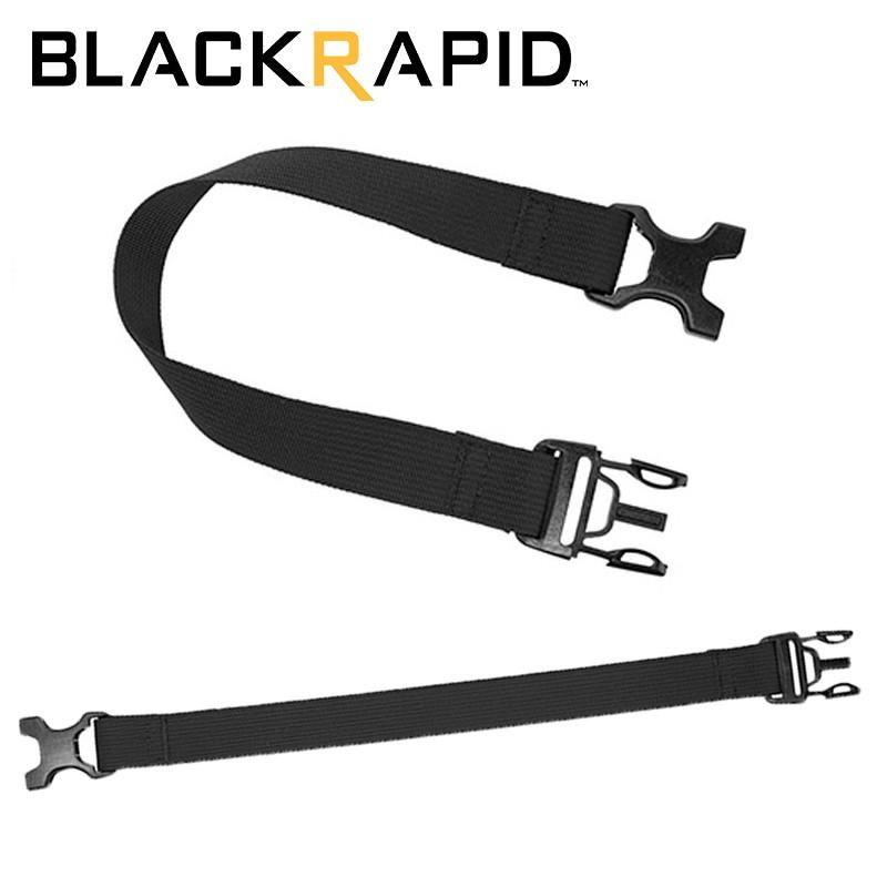 BlackRapid 輕觸微風 BT系列 Bert 背帶加長帶 長度增加用 相機專家 [公司貨]