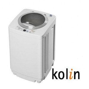 kolin歌林 3.5公斤 BW-35S03 單槽洗衣機 需自行安裝