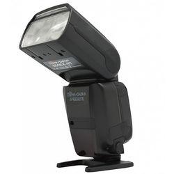 ROWA 600EX-RT 頂級閃光燈